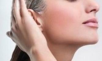10 Самих ефективних масок для росту волосся