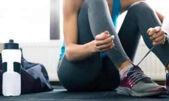 14 Хитрощів: як змусити себе ходити в спортзал