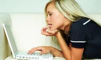 8 Кращих сайтів для жінок - спосіб життя, різний