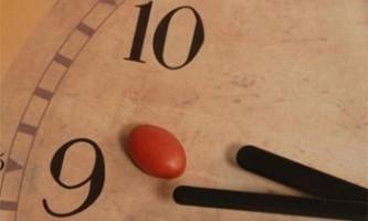 Шкода протизаплідних таблеток