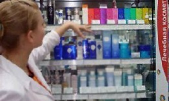 Аптечна косметика: довіряти чи лікувальну косметику