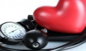 Артеріальна гіпертензія 3 ступеня: симптоми, ознаки та лікування