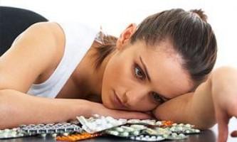 Вагітність після протизаплідних таблеток