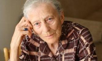 Хвороба альцгеймера симптоми і лікування