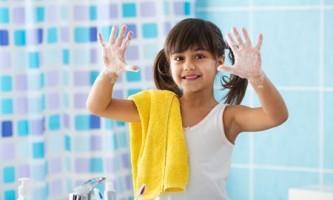 Чим і як лікувати аскариди у дітей