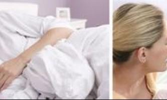 Що робити при дисбактеріозі