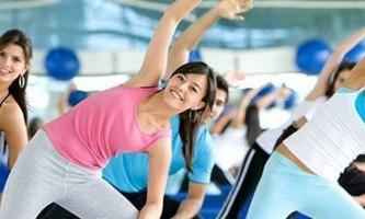 Що таке аеробіка для схуднення