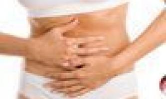 Цистит - лікування циститу травами