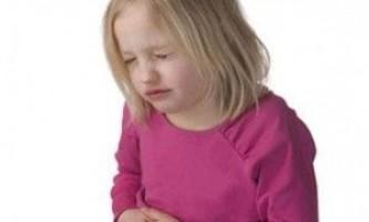Цистит у дітей - симптоми, лікування, гострий цистит у дітей