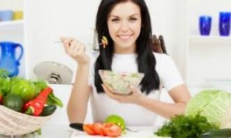 Детокс дієта - харчування для очищення організму