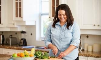 Дієта 3 стіл: меню дієти за певзнером для дітей і для дорослих