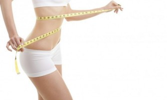 Дієта мінус 10кг, як схуднути швидко за 10 днів, відгуки та результати