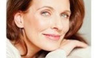 Дієта при клімаксі у жінок, правильне харчування в клімактеричному періоді