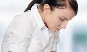 Дисбактеріоз кишечника: симптоми і лікування у дорослих