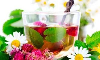 Дренажні напої для схуднення, рецепти і властивості