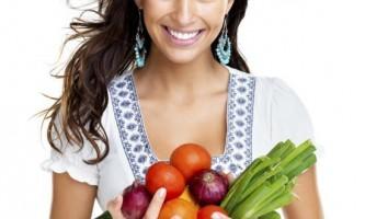 Ефективне схуднення дієти