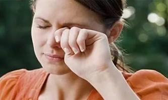 Якщо болять очі - народні методи, народні засоби для очей