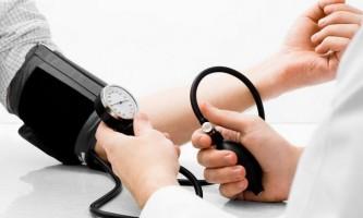 Гіпертензія - лікування хвороби