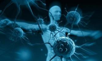 Інфекційні захворювання: список, симптоми, лікування, профілактика