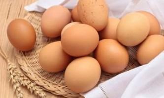 Яєчна дієта на 4 тижні форум