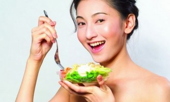 Японська дієта - докладний опис японської дієти і приклади рецептів
