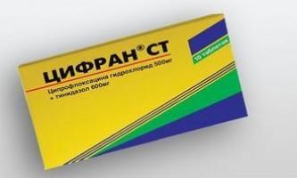 Ефективні таблетки від глистів для дітей