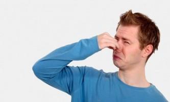 Як позбутися від неприємного запаху з рота раз і назавжди • фактрум