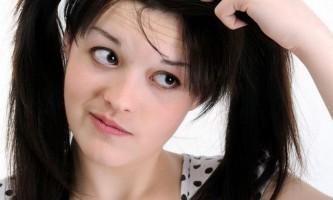 Як позбутися від лупи в домашніх умовах швидко і ефективно, способи і відгуки