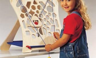 Як навчити дитину зосереджуватися - сайт для дітей та батьків