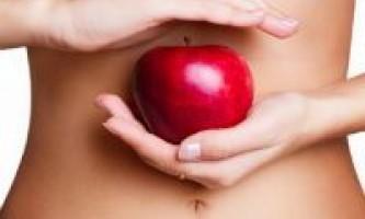 Як очистити організм і схуднути: швидка чистка від шлаків і паразитів