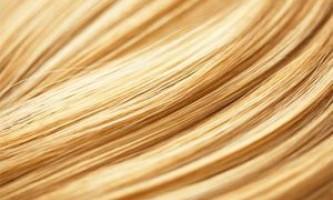 Як освітлити волосся в домашніх умовах
