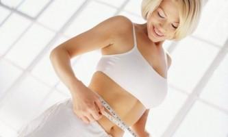 Як схуднути на 3 кг за 3 дні без голодування? Відповідь прочитаєте на нашому сайті