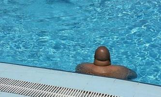 Як схуднути в басейні