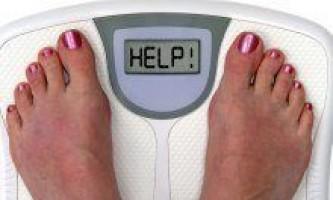 Як схуднути в домашніх умовах: швидкі способи схуднення