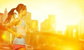 Як схуднути в домашніх умовах? Xочу схуднути дуже дуже швидко і сильно
