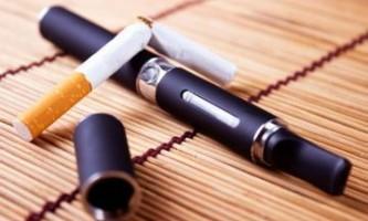 Як правильно кинути курити