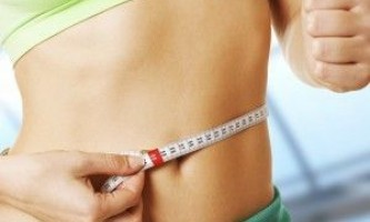 Як приготувати і приймати імбир для схуднення будинку