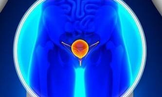 Як перевірити сечовий міхур