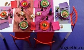 Як розвантажити організм після переїдання