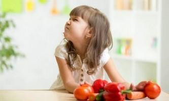 Як реагувати на істерики дитини