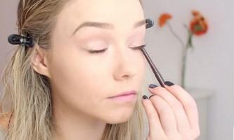 Як зробити макіяж для дуже світлої шкіри