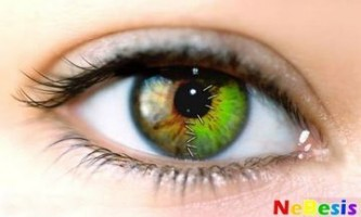 Як зняти запалення з очей