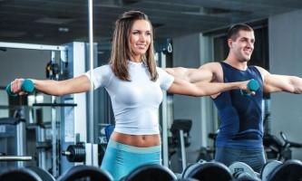 Як стати фітнес інструктором, тренером з фітнесу та бодібілдингу