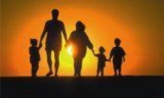 Як стати «ідеальними батьками»? Поради психологів мбоу дод гддт - обдарованість і технології - поради психологів - супровід обдарованості