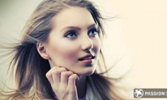 Як доглядати за чутливою шкірою