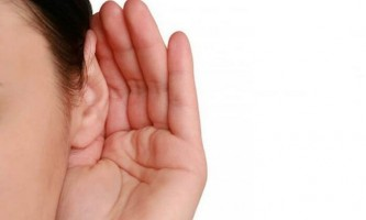 Як відновити слух після отиту при зниженні і повної його втрати