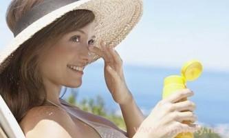 Як вибрати крем spf 50: відгуки