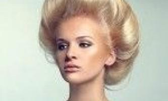 Як вилікувати волосся від випадіння волосся