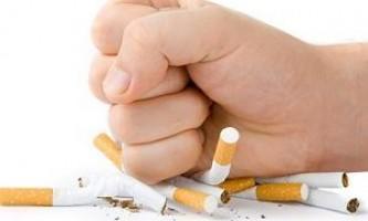 Як змусити людину кинути курити :: як змусити кинути курити тата :: лікування хвороб :: kakprosto.ru: як просто зробити все