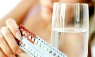 Які протизаплідні таблетки краще приймати